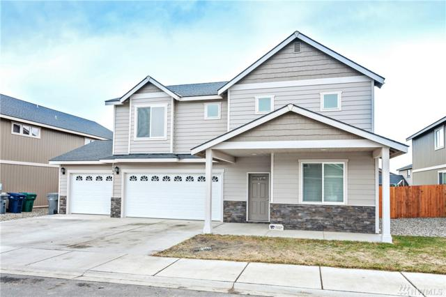 1704 E Spokane, Ellensburg, WA 98926 (#1429782) :: Commencement Bay Brokers