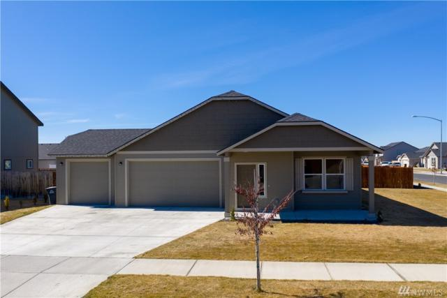706 S Rees St, Moses Lake, WA 98837 (#1429784) :: Hauer Home Team