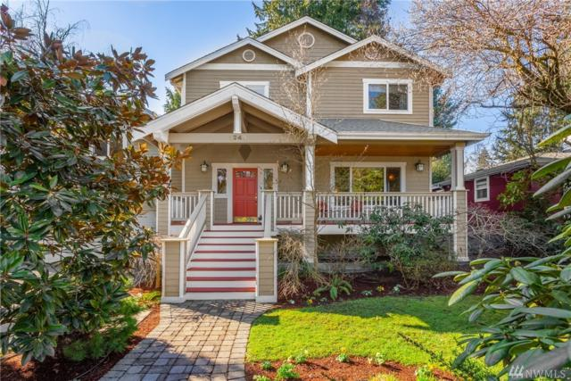3249 NE 89th St, Seattle, WA 98115 (#1429789) :: Commencement Bay Brokers