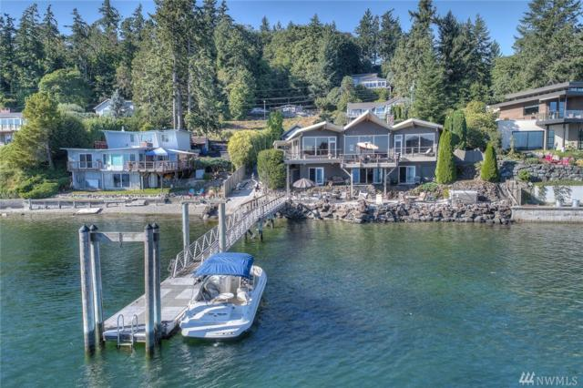 5121 Cromwell Dr NW, Gig Harbor, WA 98335 (#1429808) :: Northern Key Team