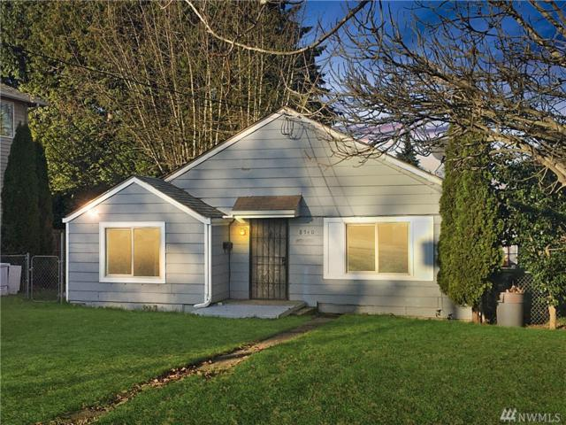 8540 S 116th St, Seattle, WA 98178 (#1429809) :: The Robert Ott Group