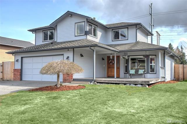 12409 45th Ave SE, Everett, WA 98208 (#1429812) :: Commencement Bay Brokers