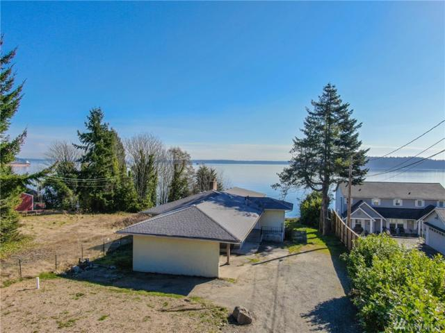 1219 Colchester Dr E, Port Orchard, WA 98366 (#1429888) :: Commencement Bay Brokers