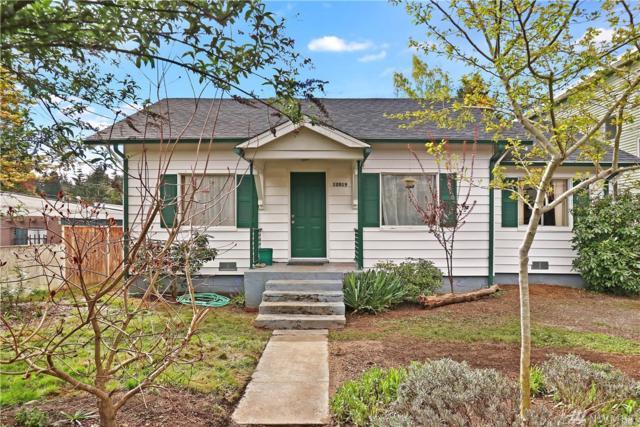 12019 28th Ave NE, Seattle, WA 98125 (#1429946) :: Keller Williams Realty