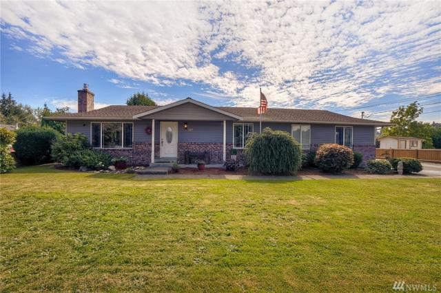 127 2nd Ave SW, Pacific, WA 98047 (#1429950) :: Northern Key Team
