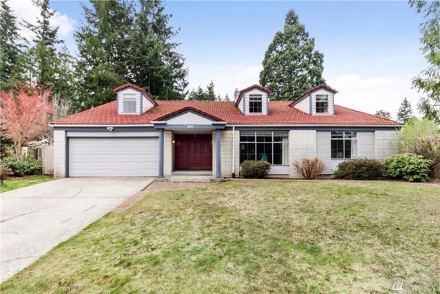 16519 146 Ave SE, Renton, WA 98058 (#1429954) :: Homes on the Sound