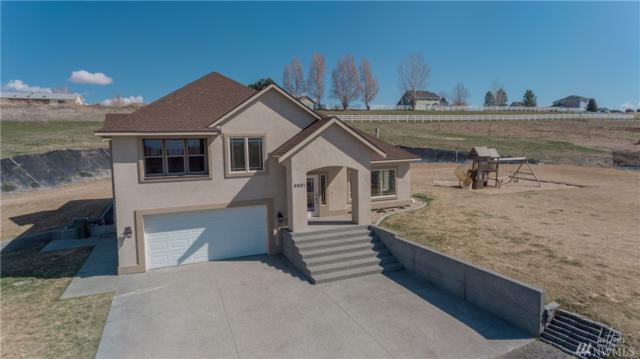 8831 Road K NE, Moses Lake, WA 98837 (MLS #1429961) :: Nick McLean Real Estate Group