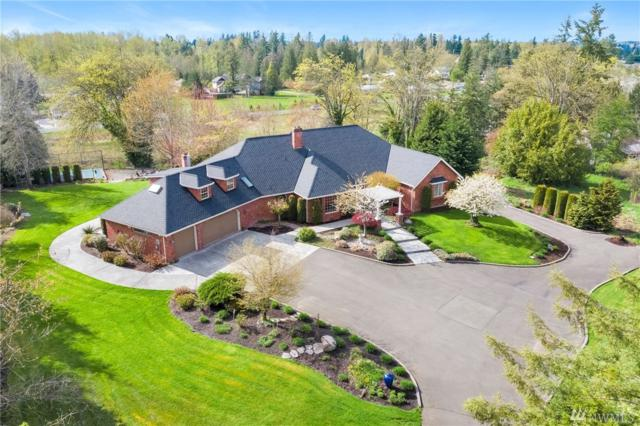 12321 27th St E, Edgewood, WA 98372 (#1429966) :: Keller Williams Western Realty