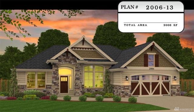 511 Ravenwood Rd, Kelso, WA 98626 (#1430094) :: Keller Williams Western Realty