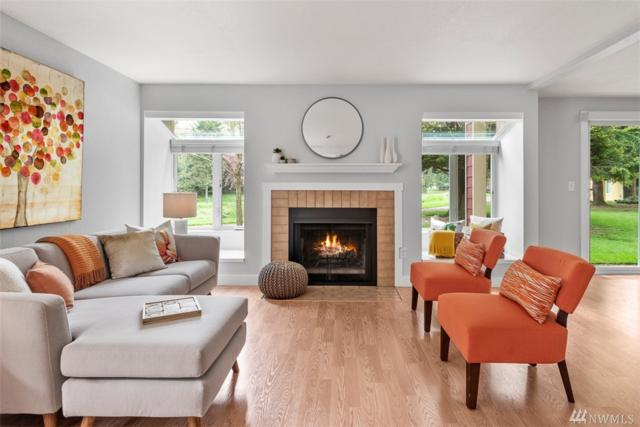 7260 W Lake Sammamish Pkwy NE 4-101, Redmond, WA 98052 (#1430116) :: Chris Cross Real Estate Group