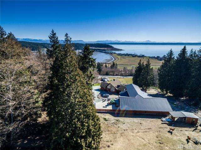 0-XXX Vesper Way, Camano Island, WA 98282 (#1430117) :: Northern Key Team