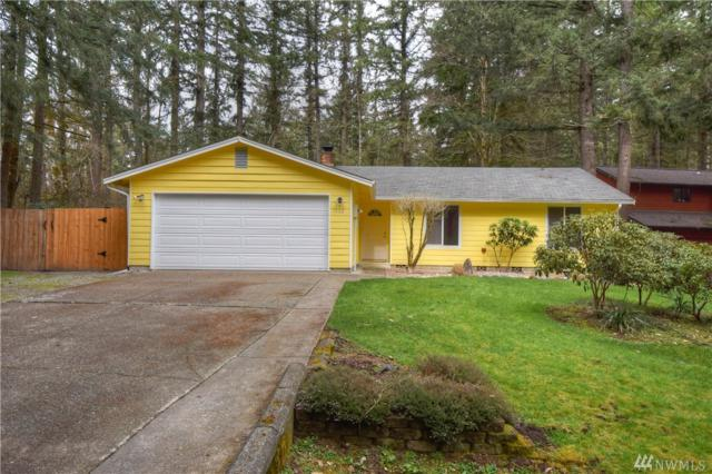 7602 Siskin Dr SW, Olympia, WA 98513 (#1430119) :: Hauer Home Team