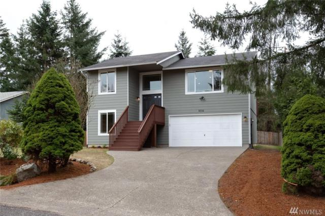 9014 144th St Ct NW, Gig Harbor, WA 98329 (#1430122) :: Ben Kinney Real Estate Team