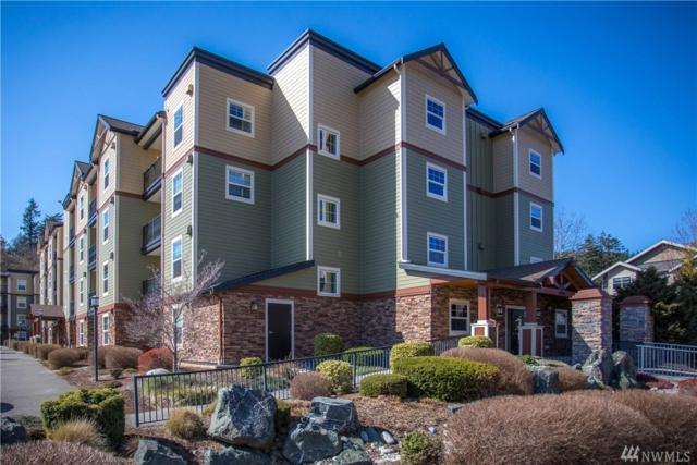 680 32nd C202, Bellingham, WA 98225 (#1430133) :: Real Estate Solutions Group
