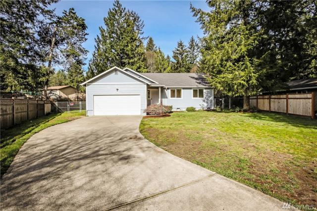 13516 144th Ave NW, Gig Harbor, WA 98329 (#1430151) :: NW Home Experts