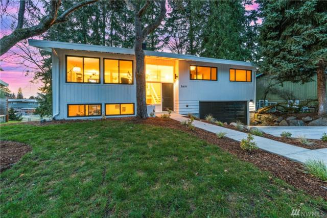 5619 125th Ave SE, Bellevue, WA 98006 (#1430182) :: Real Estate Solutions Group