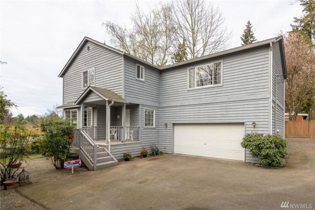 12741 37th Ave NE, Seattle, WA 98125 (#1430188) :: Keller Williams Everett