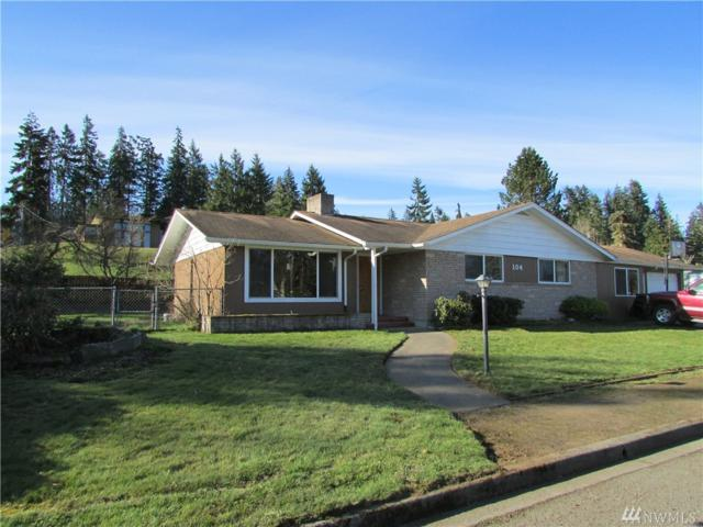 104 Oakcrest Ave, Port Angeles, WA 98362 (#1430189) :: Hauer Home Team
