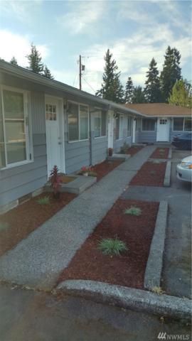 8514 Washington Blvd, Lakewood, WA 98498 (#1430218) :: Munoz Home Group