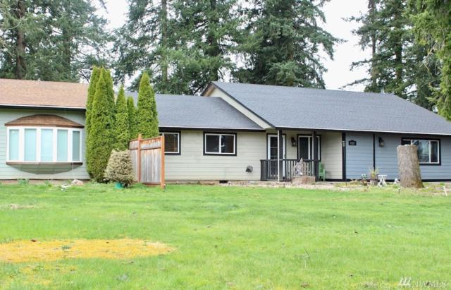 8212 NE 162nd Ave, Vancouver, WA 98682 (#1430225) :: Homes on the Sound