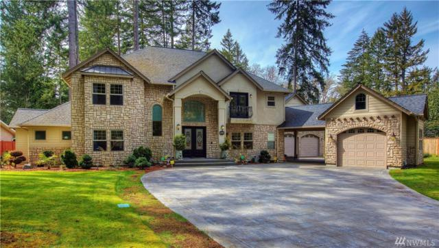 12210 Gravelly Lake Dr SW, Lakewood, WA 98499 (#1430311) :: Keller Williams Realty