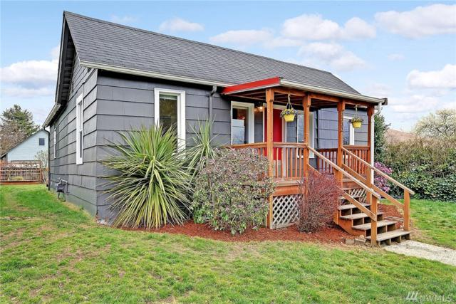 7732 35th Ave SW, Seattle, WA 98126 (#1430315) :: Commencement Bay Brokers