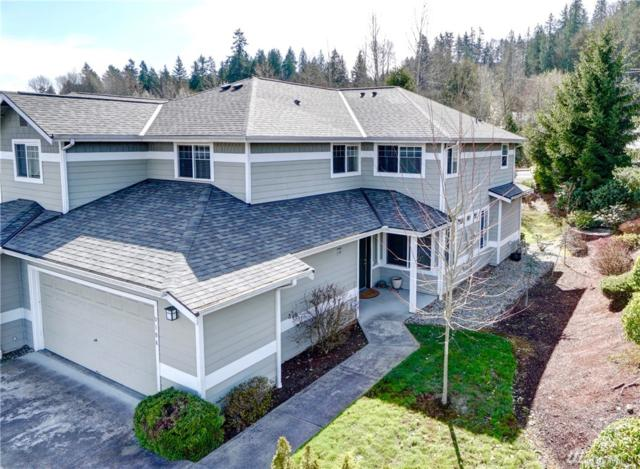 15150 140th Wy SE V104, Renton, WA 98058 (#1430325) :: Chris Cross Real Estate Group