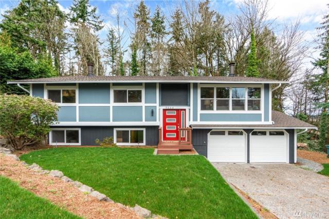 9444 NE 138th St, Kirkland, WA 98034 (#1430341) :: Real Estate Solutions Group