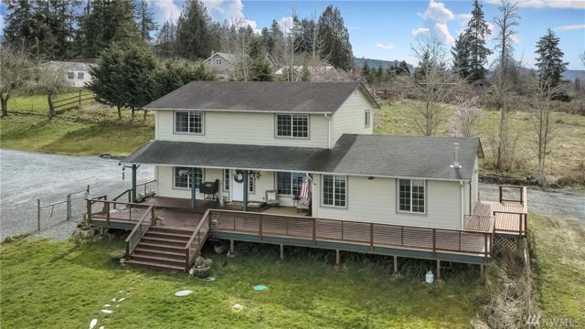 29116 158th Ave E, Graham, WA 98338 (#1430346) :: Priority One Realty Inc.