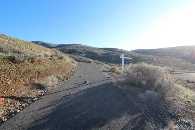5 Roza View Dr, Yakima, WA 98901 (#1430357) :: Kimberly Gartland Group