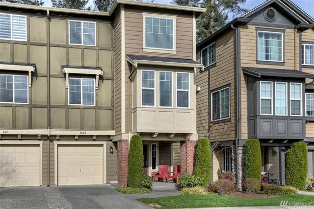 8003 Douglas Ave SE #3, Snoqualmie, WA 98065 (#1430366) :: NW Home Experts