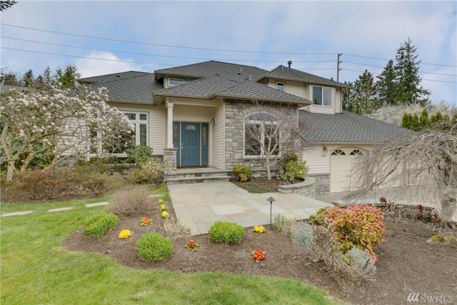 5097 165th Place SE, Bellevue, WA 98006 (#1430367) :: Kimberly Gartland Group
