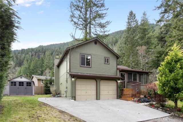 42005 SE 167 St, North Bend, WA 98045 (#1430369) :: Commencement Bay Brokers