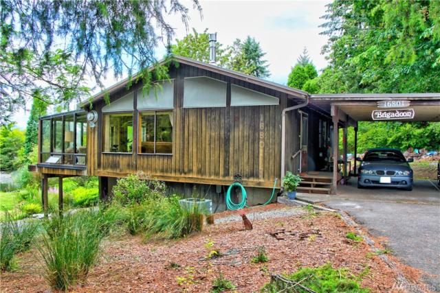16801 Brauer Rd NE, Poulsbo, WA 98370 (#1430370) :: Better Homes and Gardens Real Estate McKenzie Group