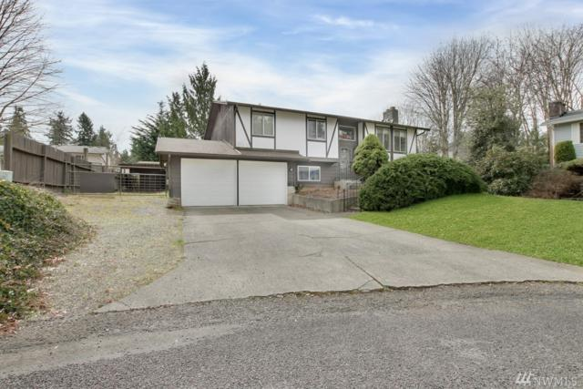 2104 30th Ave SE, Puyallup, WA 98374 (#1430402) :: Keller Williams Realty
