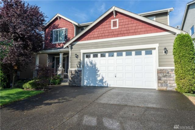 18610 86th Av Ct E, Puyallup, WA 98375 (#1430408) :: Northern Key Team