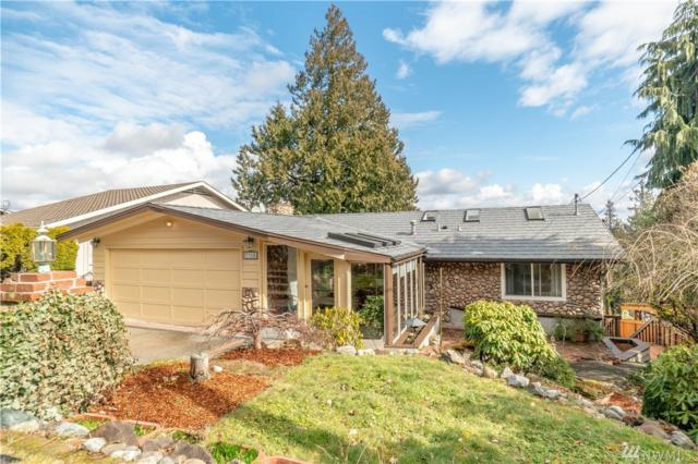 7315 Yew St, Everett, WA 98203 (#1430437) :: Ben Kinney Real Estate Team