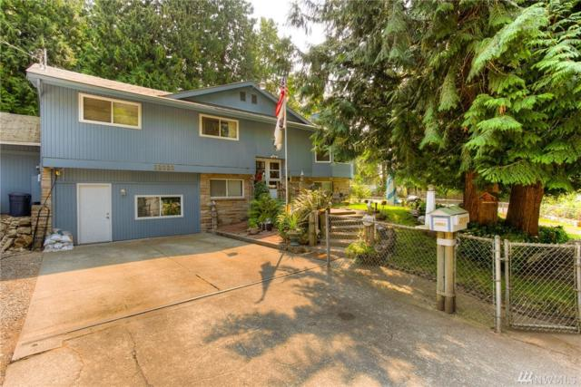 32020 44th Ave S, Auburn, WA 98001 (#1430443) :: NW Home Experts
