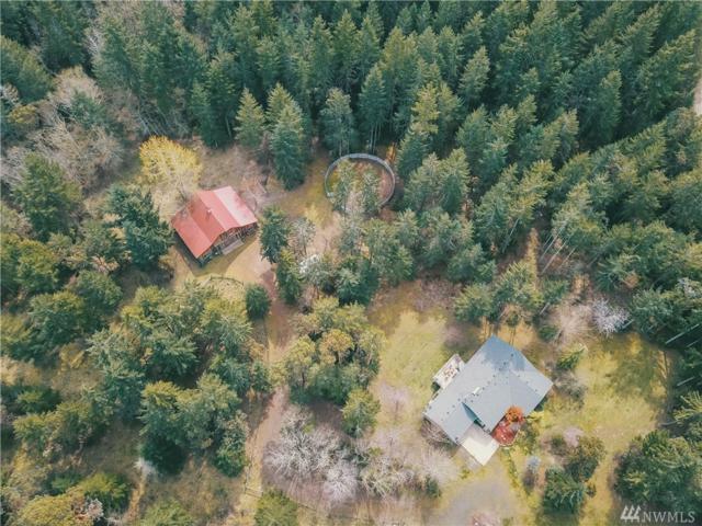 19602 Herron Rd NW, Lakebay, WA 98349 (#1430447) :: Ben Kinney Real Estate Team