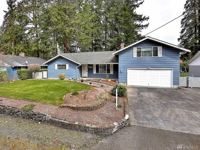 14903 16th Av Ct S, Spanaway, WA 98387 (#1430468) :: Kimberly Gartland Group
