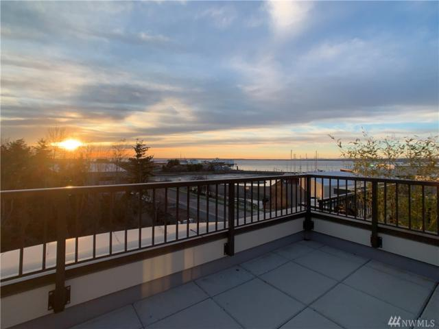 1305 8th St #102, Bellingham, WA 98225 (#1430487) :: Commencement Bay Brokers