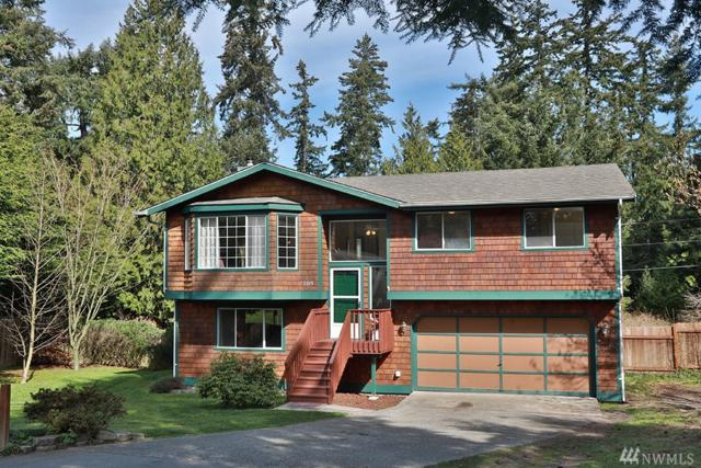 7815 Songbird Wy, Clinton, WA 98236 (#1430504) :: Keller Williams Everett