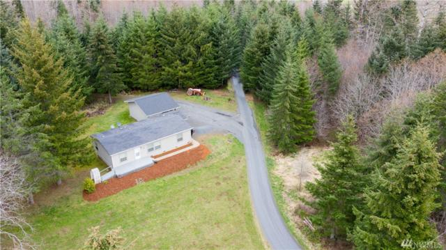 605-A Penning Rd, Chehalis, WA 98532 (#1430510) :: Commencement Bay Brokers