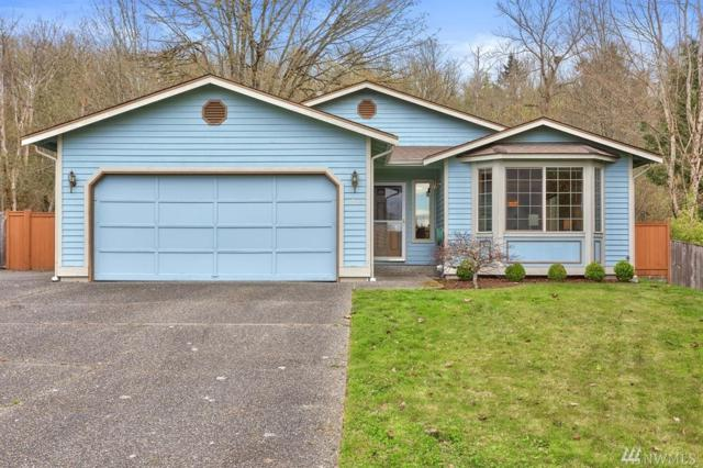 1216 220th Place SW, Bothell, WA 98021 (#1430526) :: Keller Williams Western Realty