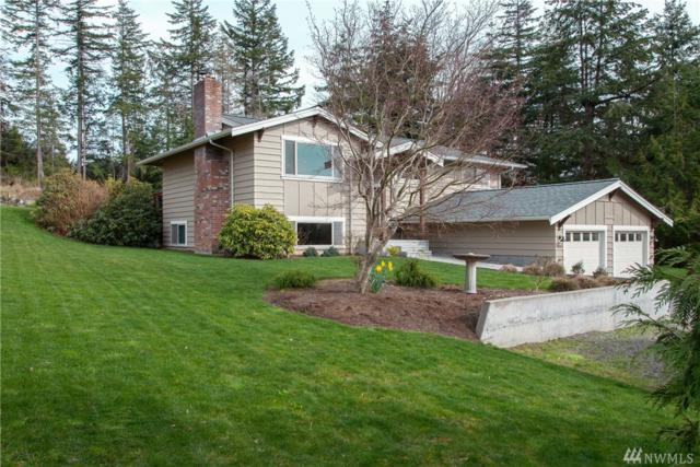 4301 Harrison St, Bellingham, WA 98229 (#1430565) :: Real Estate Solutions Group