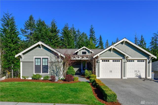 2511 Berentson Ct, Anacortes, WA 98221 (#1430581) :: Kimberly Gartland Group