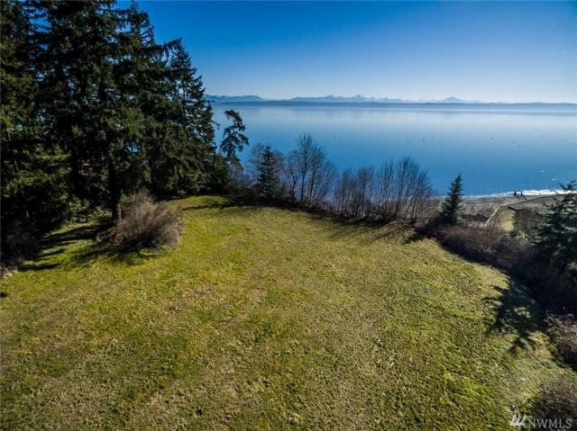 1200-XX Beach Dr, Camano Island, WA 98282 (#1430621) :: Keller Williams Everett