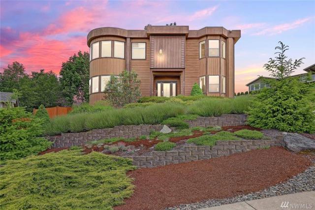 8201 72nd Place NE, Marysville, WA 98270 (#1430637) :: McAuley Homes