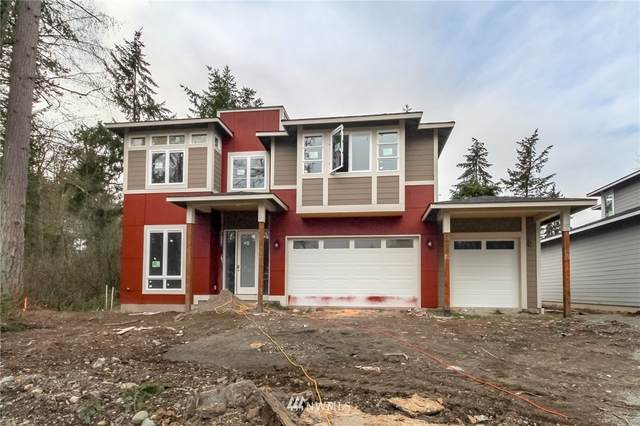 35227 44th Avenue S, Auburn, WA 98001 (#1430642) :: Shook Home Group