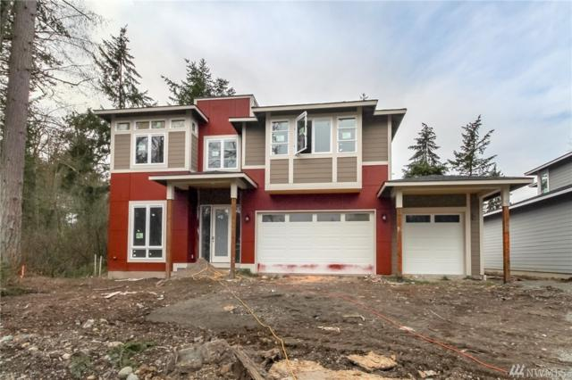 35227 44th Ave S, Auburn, WA 98001 (#1430642) :: Keller Williams Everett